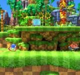 Sonic Generations на ноутбук