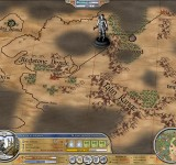 Elemental War of Magic на виндовс