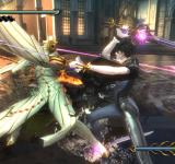 Bayonetta взломанные игры