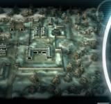 Tom Clancys Ghost Recon Shadow Wars на ноутбук