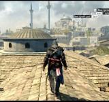 Assassins Creed Revelations взломанные игры
