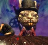 Alice Madness Returns на виндовс