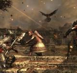 Властелин колец Война на севере взломанные игры