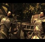 The Cursed Crusade взломанные игры