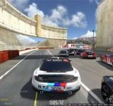 TrackMania 2 полные игры