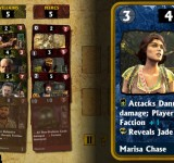 Uncharted Fight for Fortune на виндовс