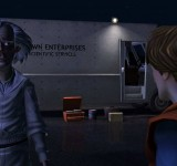 Back to the Future The Game Episode 2 Get Tannen взломанные игры