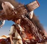 Uncharted 3 Drakes Deception полные игры
