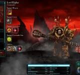 Warhammer 40000 Dawn of War 2 Retribution взломанные игры