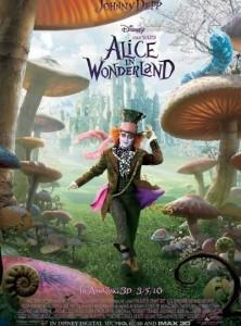 Скачать игру Алиса в Стране чудес через торрент на pc