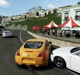 Forza Motorsport 4 на виндовс