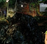 Uncharted Golden Abyss на виндовс