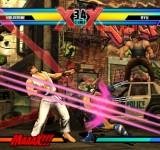 Ultimate Marvel vs Capcom 3 на виндовс