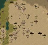 Panzer Corps взломанные игры