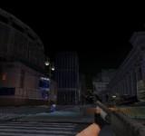 Duke Nukem Trilogy на виндовс