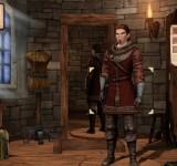Симс Средневековье полные игры