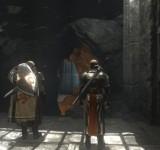 The First Templar взломанные игры