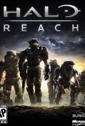 Скачать игру Halo Reach через торрент на pc