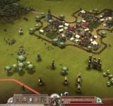 Elemental War of Magic на ноутбук