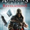 Скачать игру Assassins Creed Revelations через торрент на pc