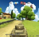 Battlefield Heroes взломанные игры