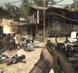 Call of Duty Modern Warfare 3 полные игры