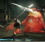 Final Fantasy Type 0 полные игры