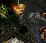 Uncharted Golden Abyss взломанные игры