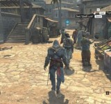 Assassins Creed Revelations полные игры