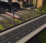 Cities in Motion полные игры