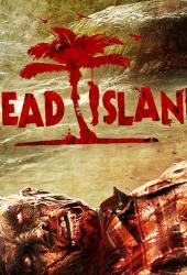 Скачать игру Dead Island через торрент на pc