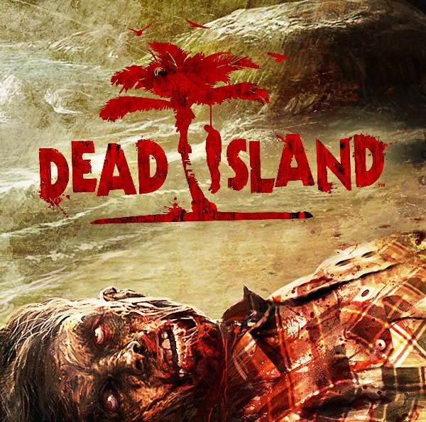 Скачать dead island: riptide для xbox 360 freeboot.