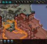 Unity of Command на ноутбук
