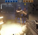 Tom Clancys Rainbow Six Siege взломанные игры