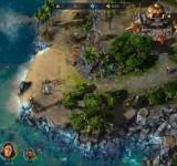 Меч и Магия Герои 6 полные игры