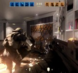 Tom Clancys Rainbow Six Siege полные игры