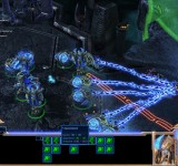 StarCraft 2 Legacy of the Void на ноутбук