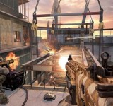 Call of Duty Modern Warfare 3 Defiance полные игры