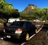 Test Drive Unlimited 2 полные игры