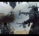 Call of Duty Modern Warfare 3 Defiance на ноутбук