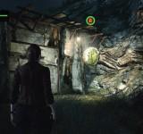 торрент Resident Evil: Revelations 2 / Обитель зла: Откровения 2