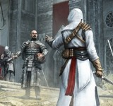 Assassins Creed Revelations на ноутбук