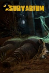 Скачать игру Survarium через торрент на pc