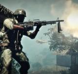 Battlefield Bad Company 2 Vietnam на ноутбук