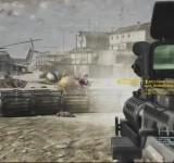 Tom Clancys Ghost Recon Future Soldier полные игры