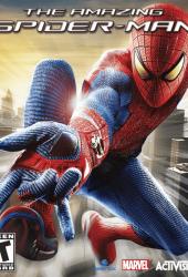 Скачать игру Новый Человек паук через торрент на pc