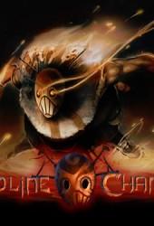 Скачать игру Bloodline Champions через торрент на pc