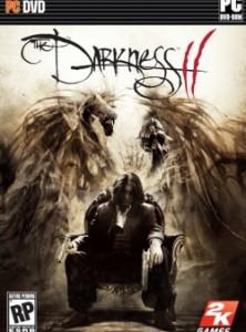 Скачать игру The Darkness 2 через торрент на pc