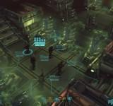 XCOM Enemy Unknown на виндовс
