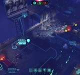 XCOM Enemy Unknown на ноутбук